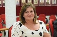Ana Cláudia indica criação de projeto de apoio