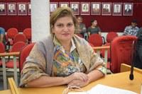 Ana Cláudia quer que vacina canina excedente seja disponibilizada na cidade