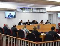 Câmara amplia atuação em favor de Frutal