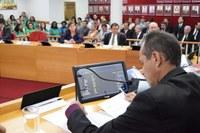 Câmara e Prefeitura anunciam nova parceria para incrementar saúde e infraestrutura urbana