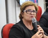 Maiza cobra um Centro de Diagnóstico no Frei Gabriel