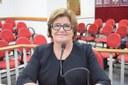 Maiza pede segurança na zona rural e quer que Prefeitura faça a rescisão contratual com o Ibrapp