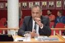 Odinaldo investe em apoio a Vila Barroso