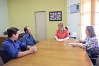 Parceria entre Câmara, Prefeitura e deputado Raul Belém resulta em mais dois consultórios odontológicos para Frutal