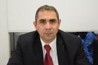 Professor Querino requer informações sobre códigos impressos em holerites de servidores