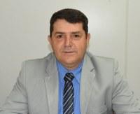 Rapinha cobra que Ibrapp melhore serviços do hospital
