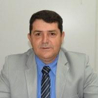 Rapinha quer coordenação do Ibrapp na Tribuna Livre