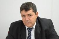 Rapinha quer reativação do ar condicionado no HFG