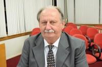 Tõe da Véia quer união para apoiar o Hospital Frei Gabriel