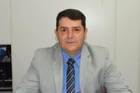 Vereador Rapinha sugere prorrogação no IPTU