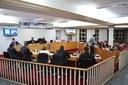 Vereadores solicitam viatura para Defesa Civil de Frutal