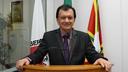 Zizi pede indicação da direção de Vila Barroso