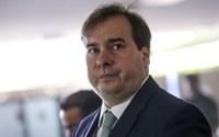 Presidente do PSL diz que o partido fechou questão a favor da reforma da Previdência