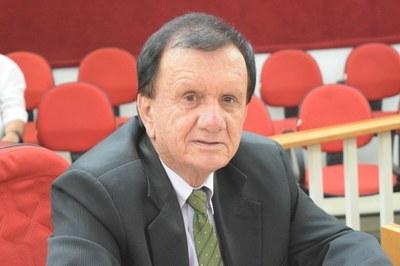 José Adão da Silva